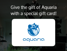 Aquaria eGift Card